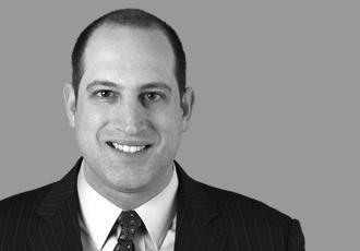 Gershon Distenfeld on the Future of Yeshiva Tuition